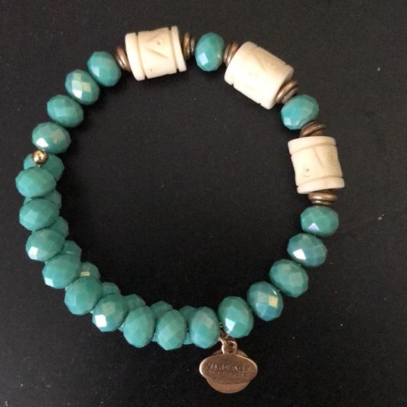 Jewelry - Alex and Ani bracelet